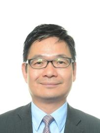 鄭卓帆 Daniel Chang